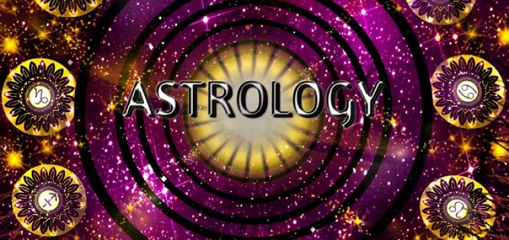 Using Astrology To Predict Death The Myths Busted Spiritual