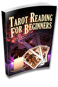 Tarot Reading For Beginners