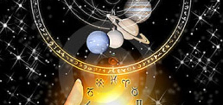 Orbs And Meanings Astrological Aspects In Play Spiritual