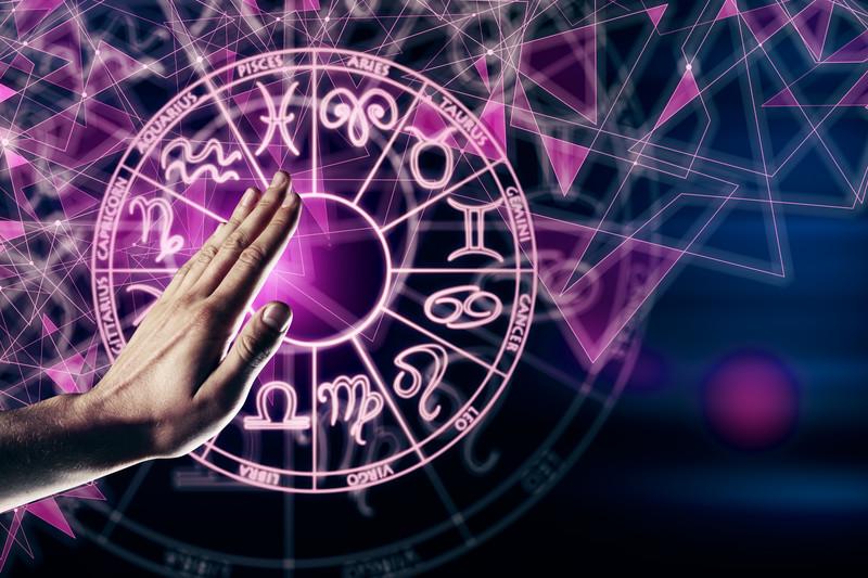 Spiritual Design Astrology – Astrology, finding your way